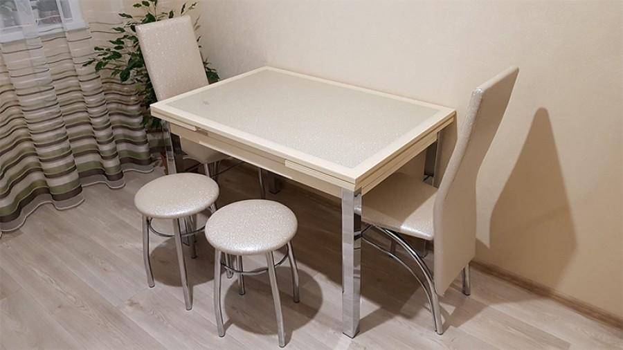 Особенности опор на столы