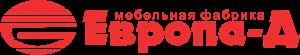 Димитровградская мебельная фабрика Европа-Д