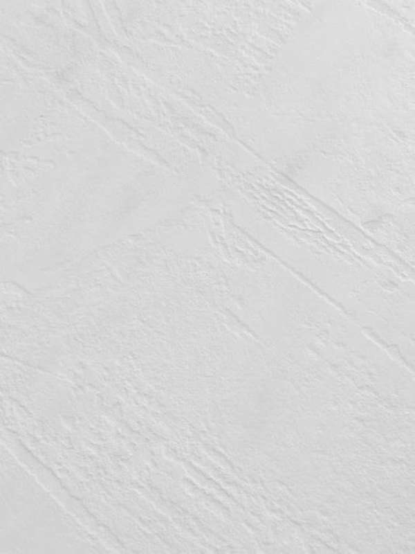 Ламинат SOLID Белый