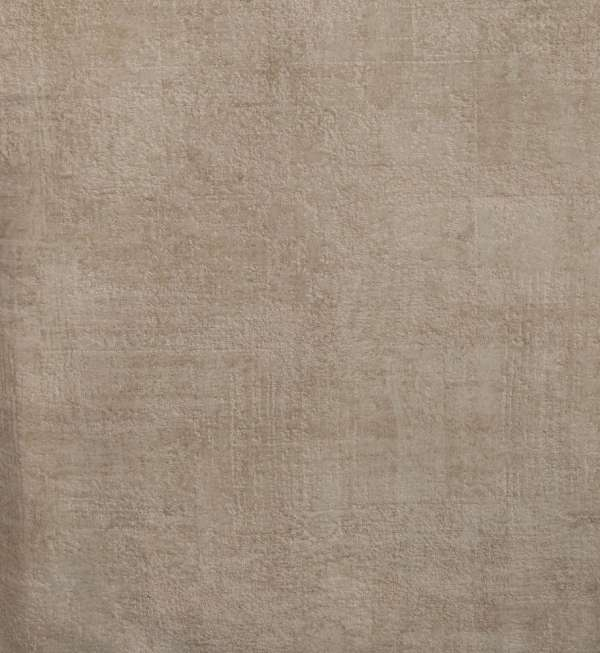 Мебельная ткань Е-91 бежевый