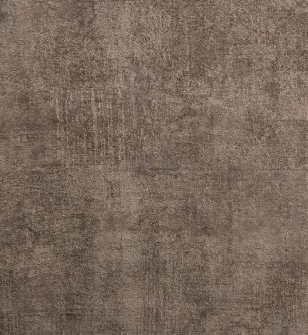 Мебельная ткань Е-92 капучино