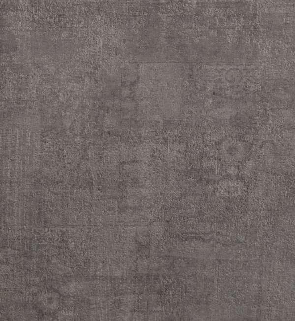 Мебельная ткань Е-96 серая