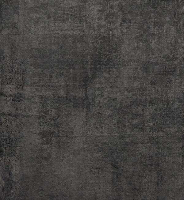 Мебельная ткань Е-97 темно-серая