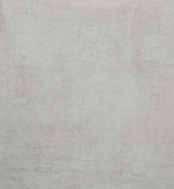 Мебельная ткань Е-98 светло-серый